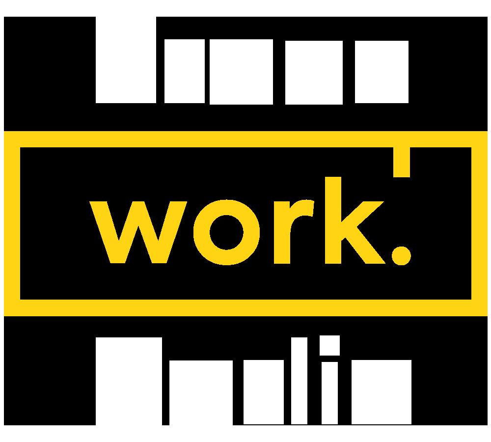 kreuzwork.berlin