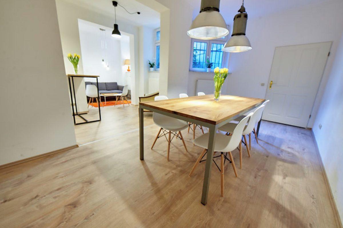 konferenz seminar meetingraum in berlin kreuzberg g nstig mieten. Black Bedroom Furniture Sets. Home Design Ideas