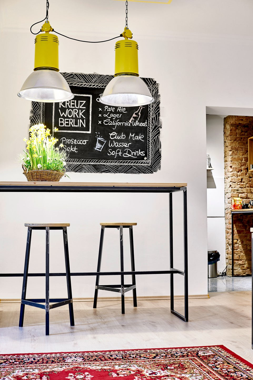 seminarraum in berlin kreuzberg g nstig mieten kreuzwork. Black Bedroom Furniture Sets. Home Design Ideas